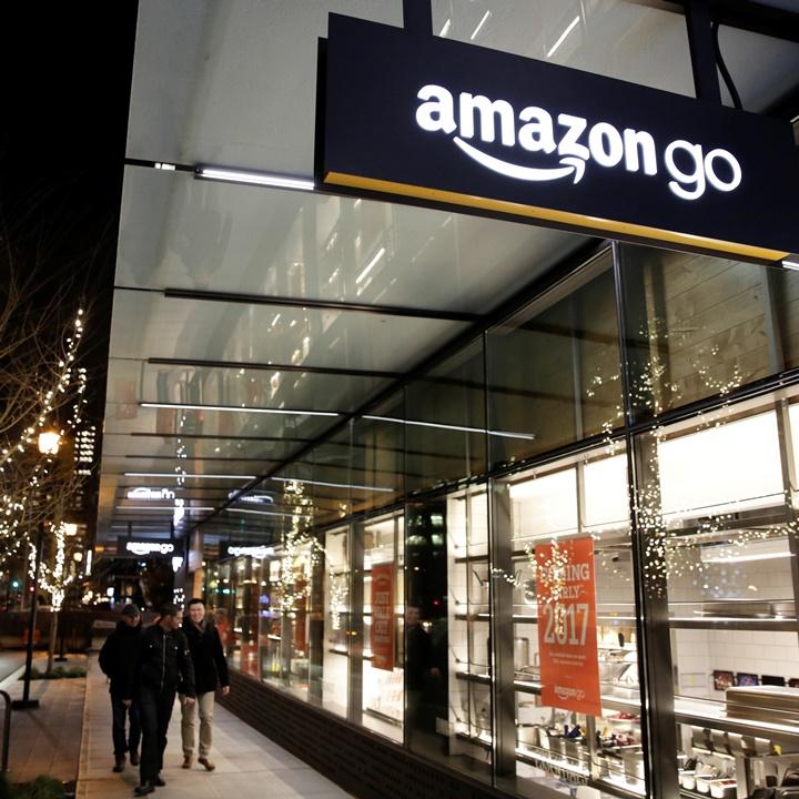 Win a $20 Amazon Gift Card