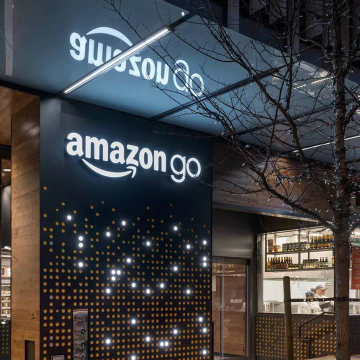 Win a $15 Amazon gift card