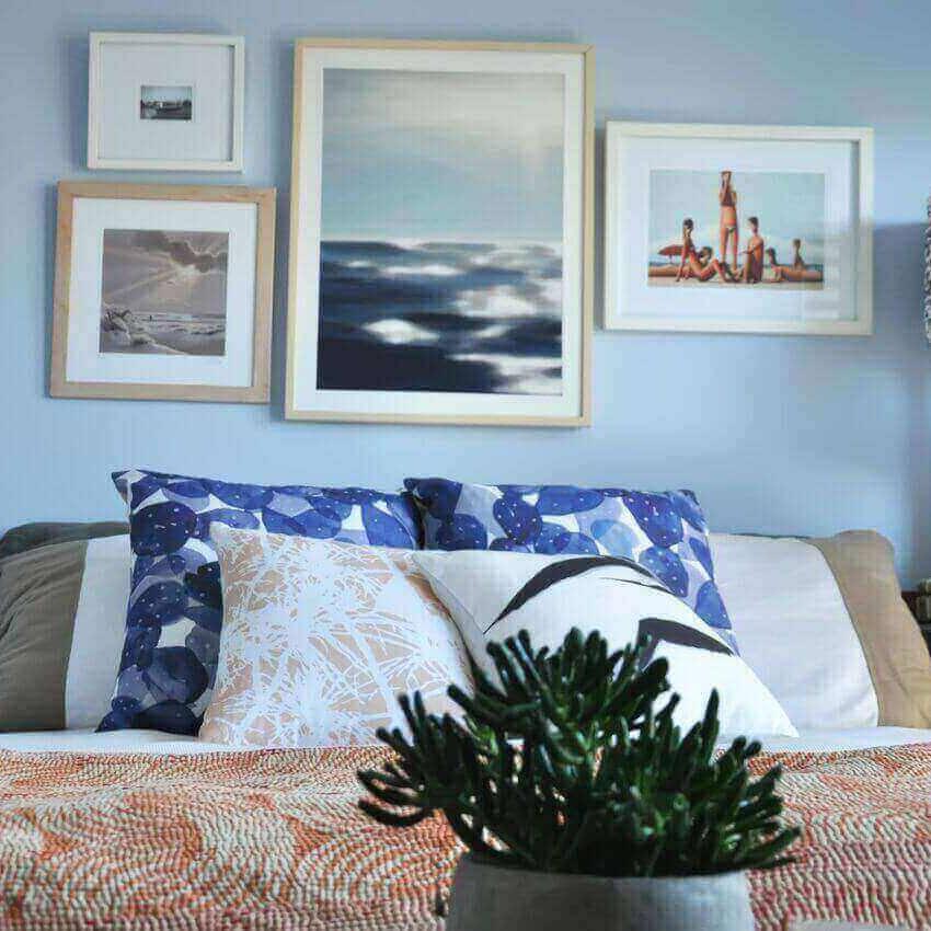Win A Design BX Interior Design Consult With Oz Furniture Voucher
