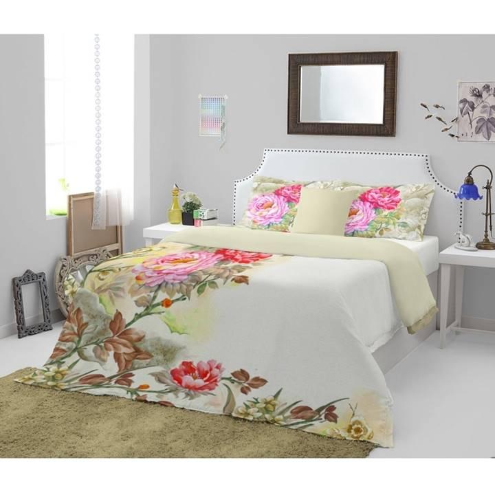 Win a Courtyard Bedding Set