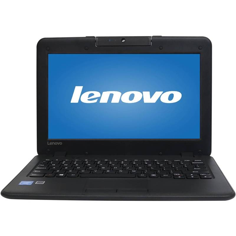 Win a Lenovo N22 Laptop