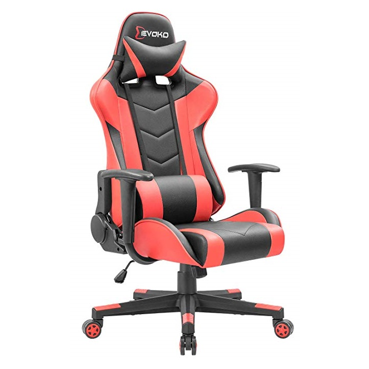 Win a Gaming Chair + Stream Deck