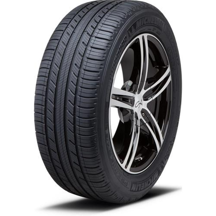 Win a Three sets of 4 MICHELIN PREMIER TIRES