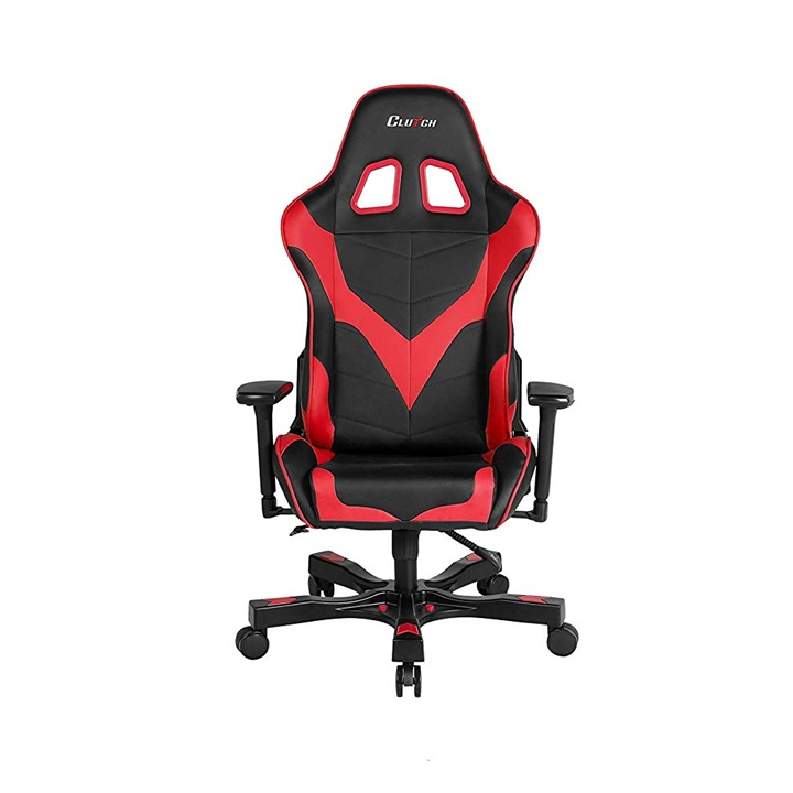 Win a Clutch Chair or Clutch Desk