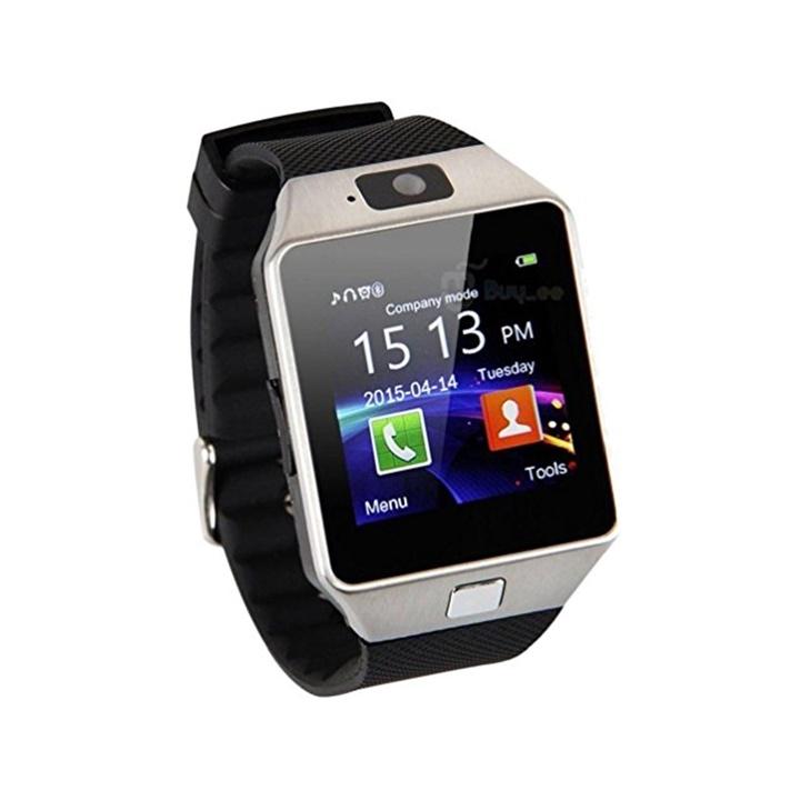 Win a Bluetooth Smart Watch