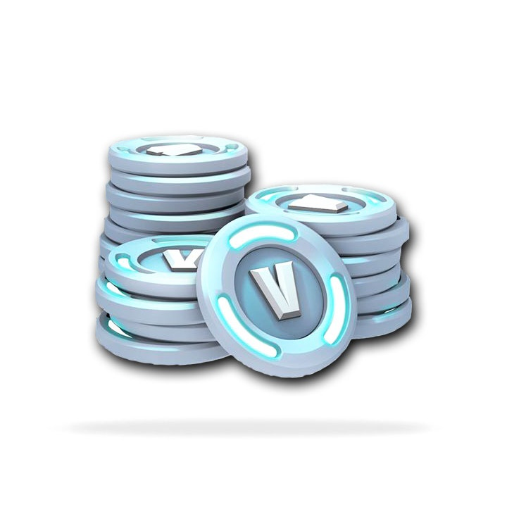 Win a 1.000 V-Bucks Itens in Fortnite