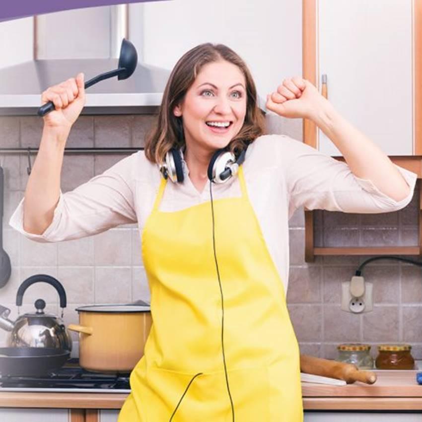 Win An Alpha Rentals Appliance Giveaways
