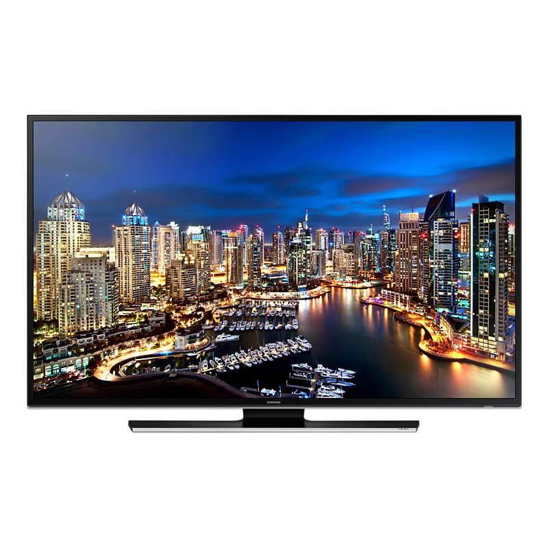 "Win 55"" UHD Smart TV"