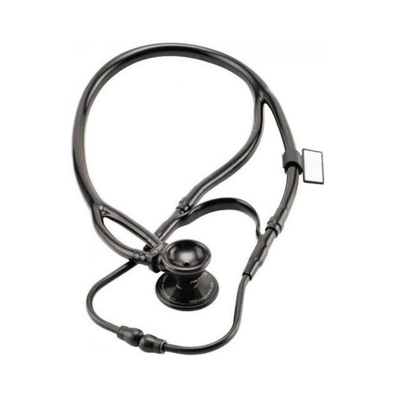 Win a MDF Black Stethoscope