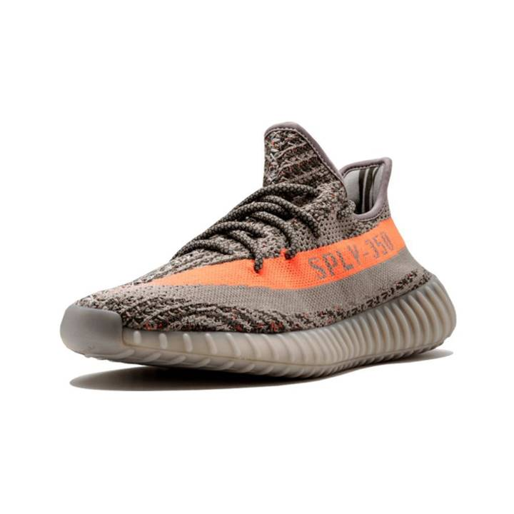 Win a Adidas Yeezy Shoes