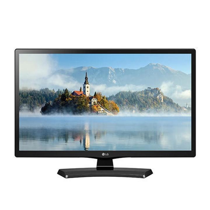 Win a LG Electronics Full HD 1080p LED TV - 22″ Class (21.5″ Diag)