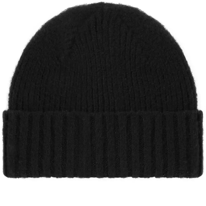 Win a Jammie Hat For Winter