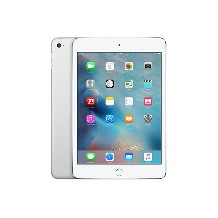 Win a iPad Mini