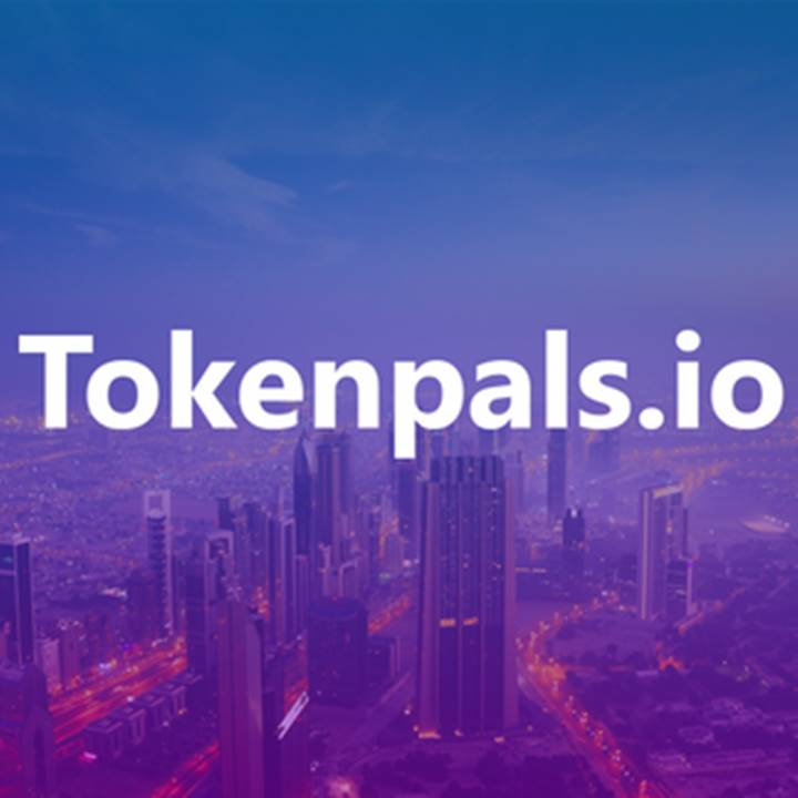 Win a up to $5000 in TokenPals