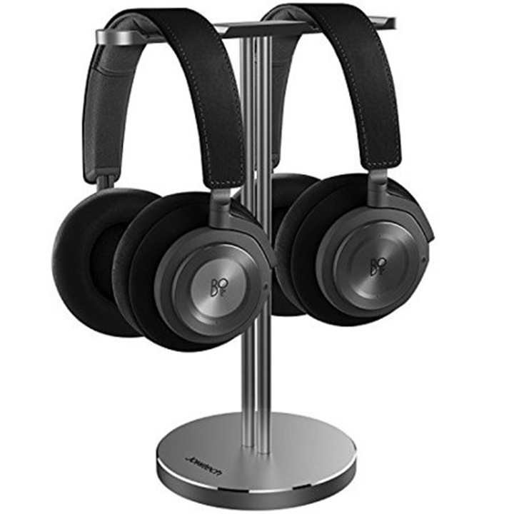 Win a Headset Stand for Desktop