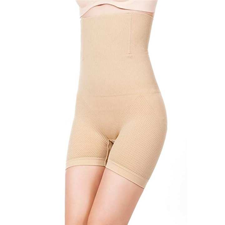 Win a $500 in Robert Matthew Shapewear