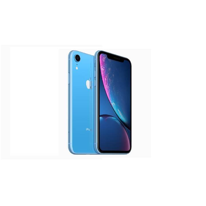 Win a JoshOG October iPhone Xs Max 512GB