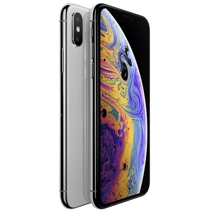 Win a $849.99 iPhone Xs and $30 Netflix Gift Card and More