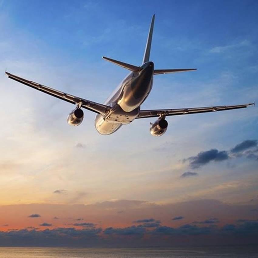 Win A Virgin Australia Travel Vouchers