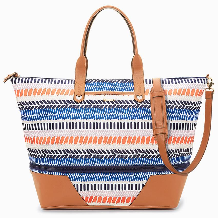 Win a Stella & Dot Bag