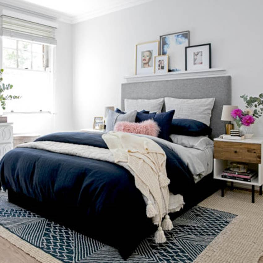 Win A Room Makeover