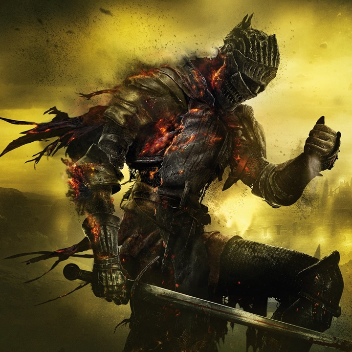 Win a Dark Souls III a Great Addition to The Dark Souls Series