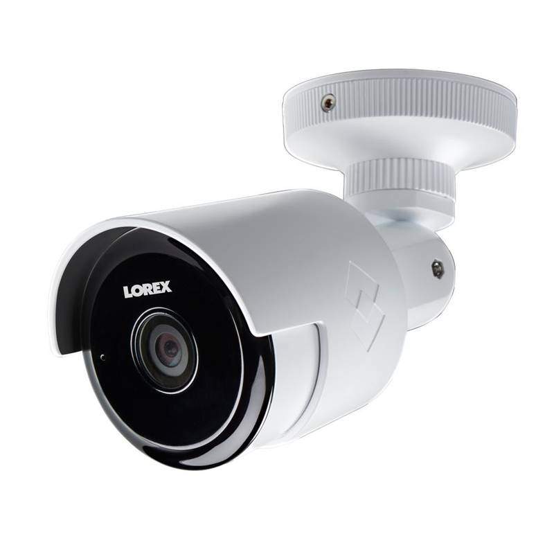 Win a Security camera packages