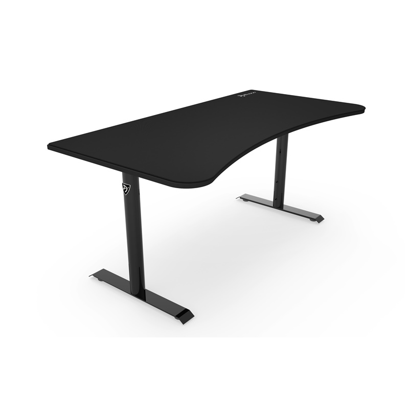 Win a Arozzi's Gaming Desk