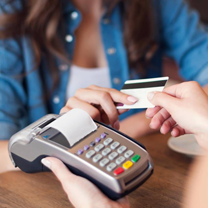 Win A TID Travel Money Card