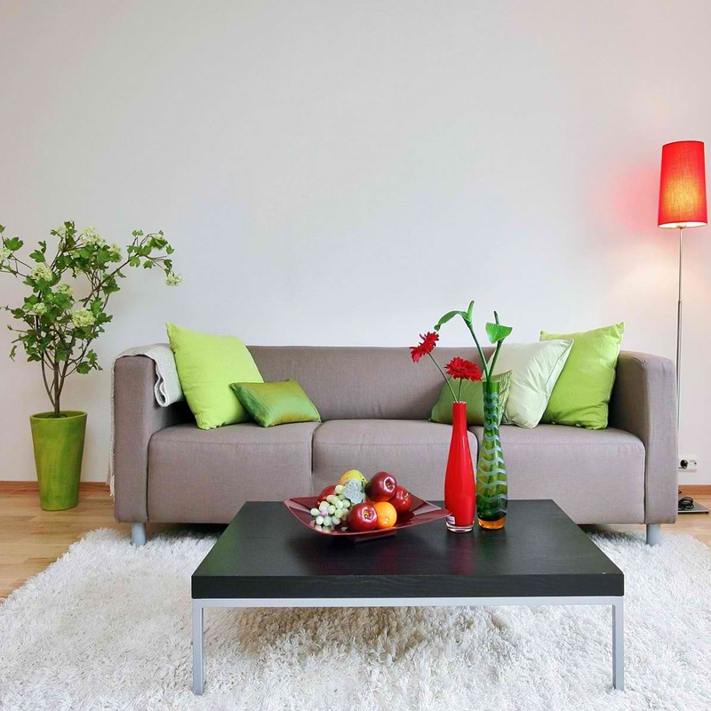 Win $250 Fantastic Furniture Voucher