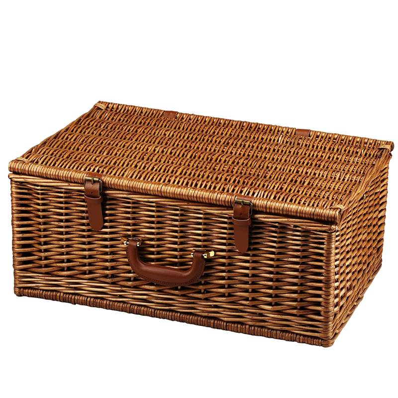 Win a Picnic Basket