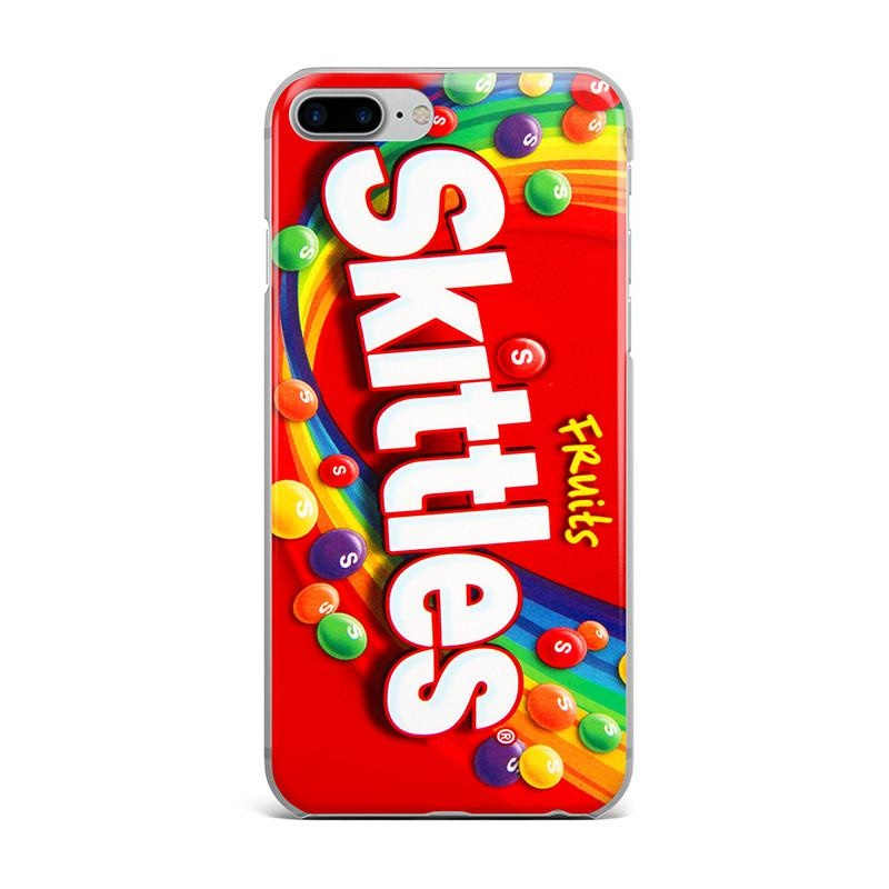 Win a 2 Phone Cases
