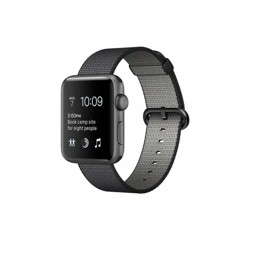 Win An Apple Watch Series 2