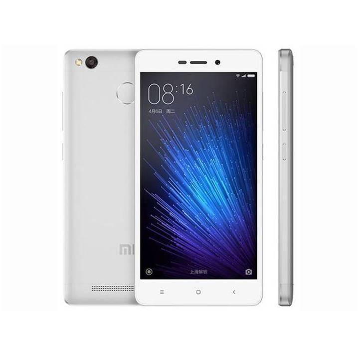 Win a 3x Xiaomi Poco F1