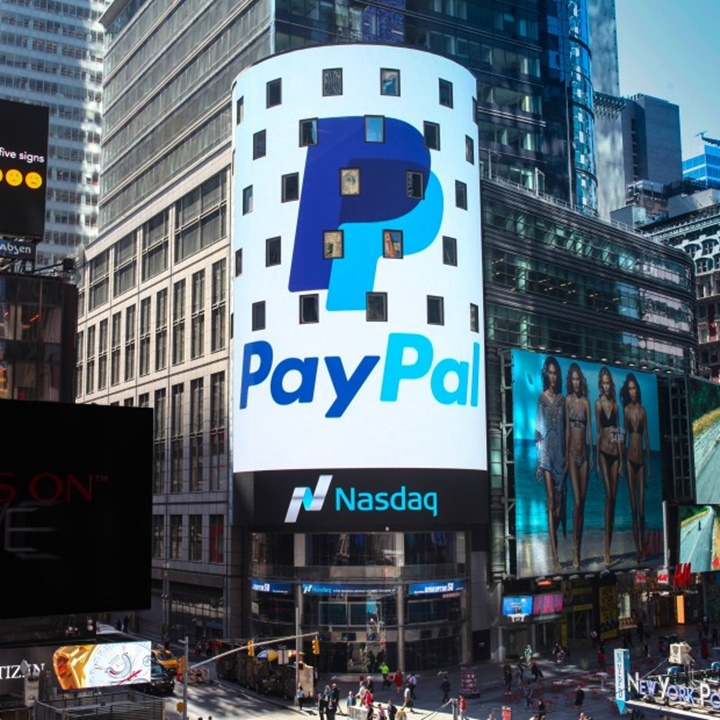 Win a $25 PayPal Cash or Amazon Gift Card