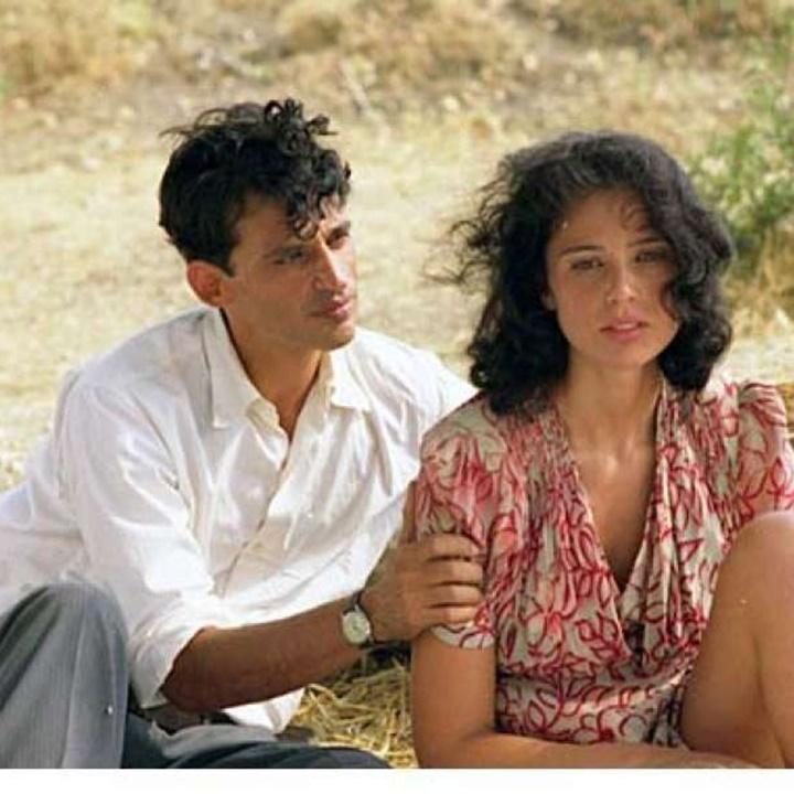 Win a Italian Film Festival