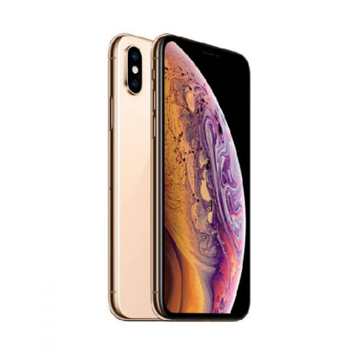 Win a iPhone X or XS Max Free