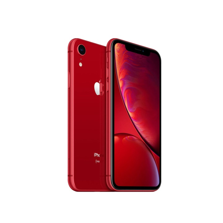 Win a iPhone XR
