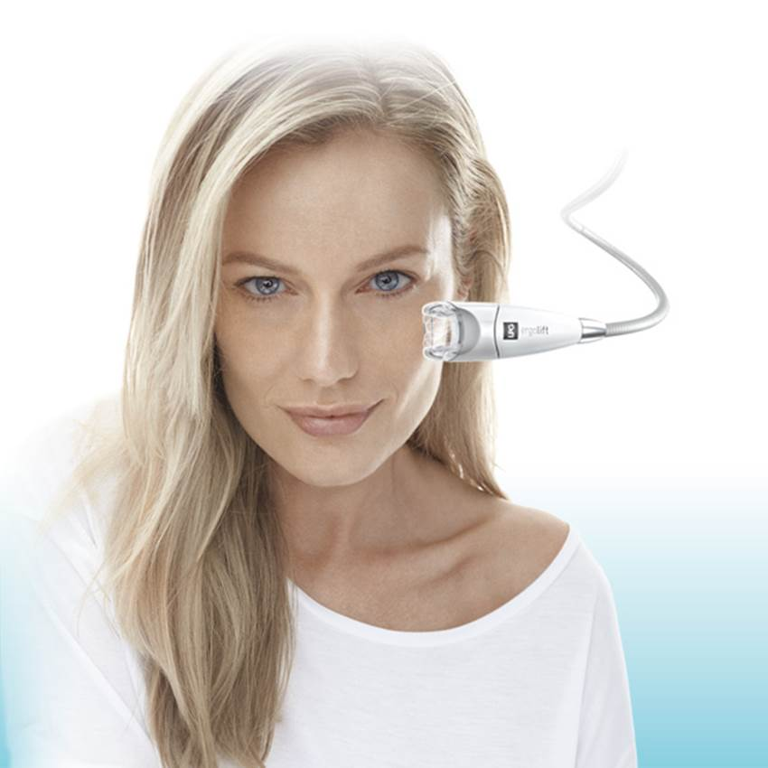 Win An Incredible Endermologie Prize Package
