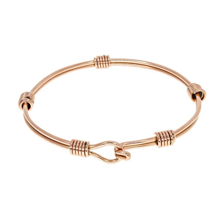 Win a $1000 Jewellery