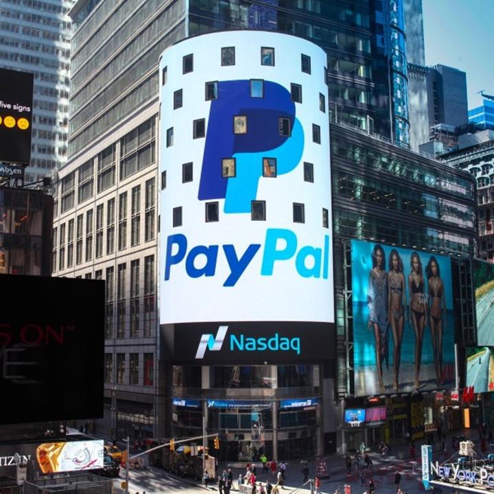 Win a $100 CAD PayPal Cash