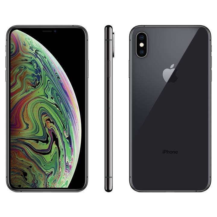 Win a iPhone Xs