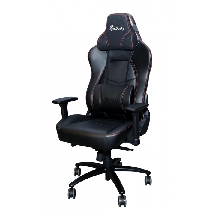 Win a Gaming Chair + Vbux