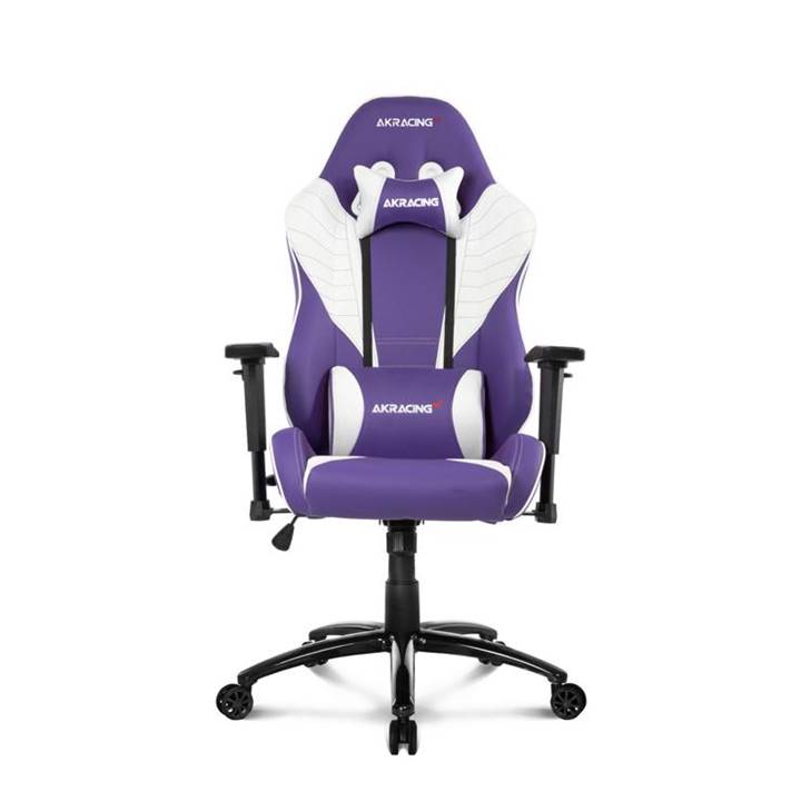 Win a AKRacing SX Gaming Chair