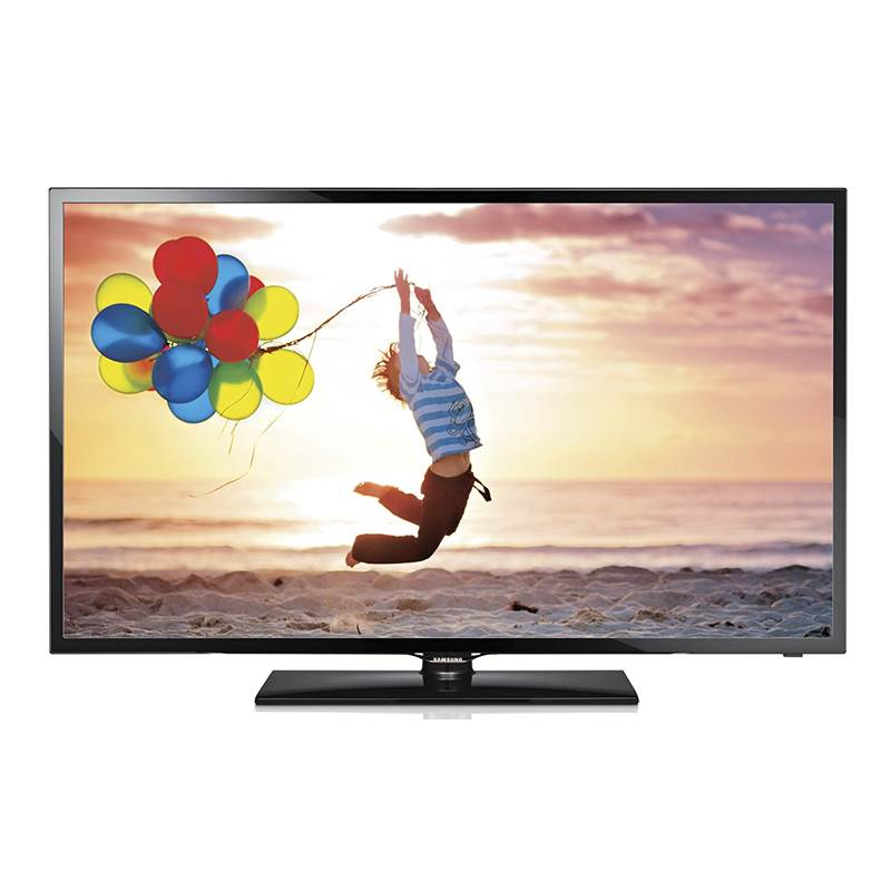 Win a HD TV and a Family Dollar™ gift card