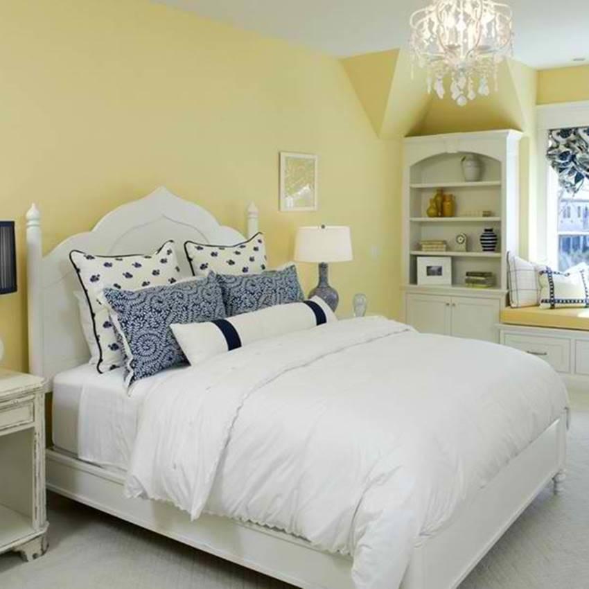 Win your Winter Bedroom Essentials
