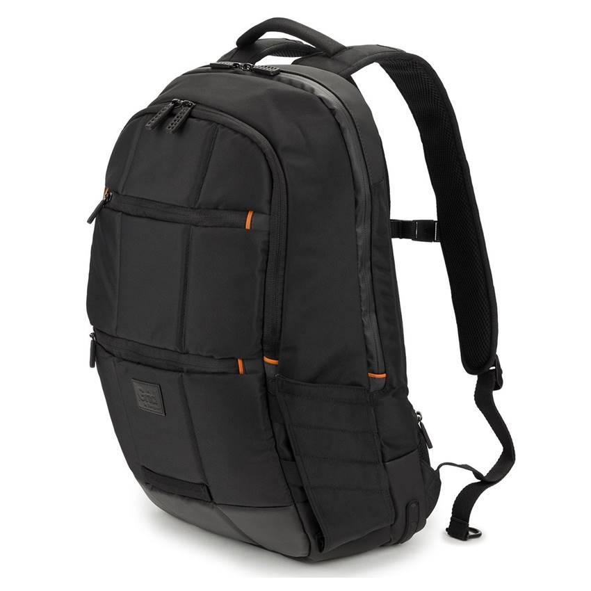 Win A Targus Grid 16'' Advanced Backpack