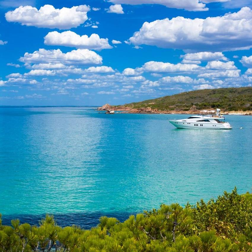 Win A Trip For Two To Margaret River, Western Australia