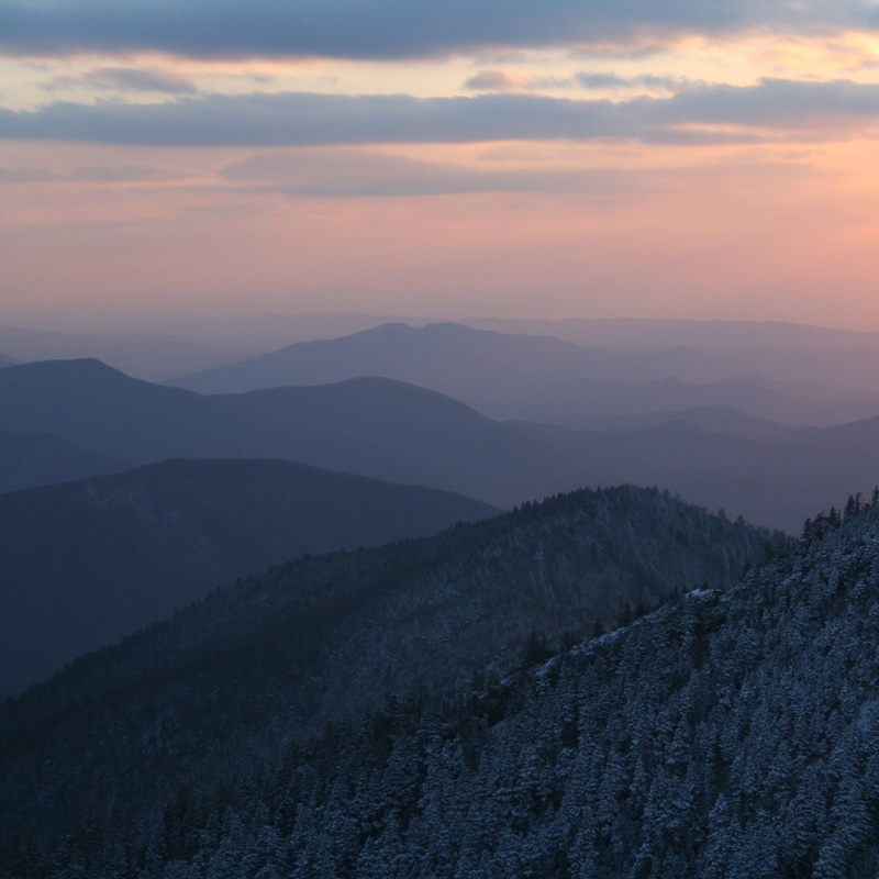 Win A Vacation Get-away In The Great Smoky Mountains