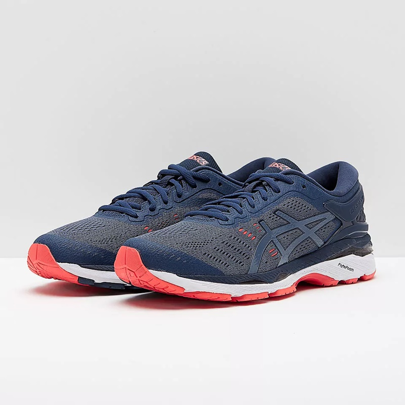 Win a Asics Gel-Kayano 24